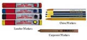 Specialty Markers