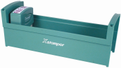 07515 - Small Xstamper Tray
