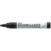 35305 - Secure Marker 4.mm Chisel EKSC-4