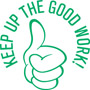 35618 - 35618