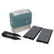40410 - 40410