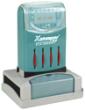66210 - 66210<br>Xstamper VersaDater<br>'Paid' Date Stamp
