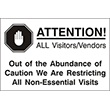 79001 - 79001