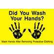 79003 - 79003