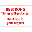79022 - 79022