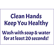 79024 - 79024