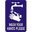79026 - 79026