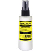 89001 - 4oz Hand Sanitizer Spray 89001