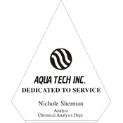 "A77-8051 - A77-8051 Pinnacle Acrylic Award 5"" x 6-3/4"""