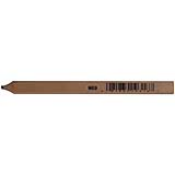47930 - 47930<br>Carpenter's Graphite<br>Pencil (Individually sold)