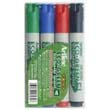 47069 - ECO-GREEN 2-5mm Chisel 4pk