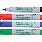 EK-177 - ECO-GREEN 2mm Bullet