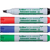 EK-199 - ECO-GREEN 2-5mm Chisel