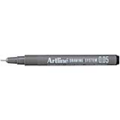 47789 - Drawing System Pens 0.05mm