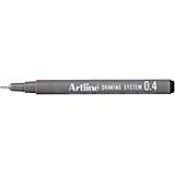 47793 - Drawing System Pens 0.4mm