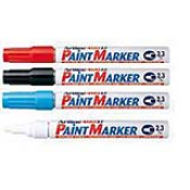 EK-400 - 2.3mm Bullet
