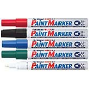 EK-409 - 2-4mm Chisel