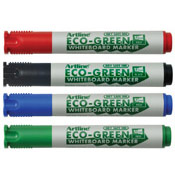 EK-529 - Eco-Green 2.-5.mm Chisel