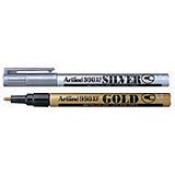 EK-990 - 1.2mm Bullet