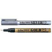 EK-999 - 0.8mm Fine