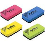 ERT-MM - ERT-MM<br>Artline Magnetic Erasers
