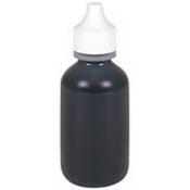 Hi-Seal 430 Refill 2oz.