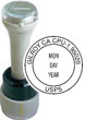 N95-812 VD - N95-812