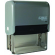 "P14 - P14<br>ClassiX Self-Inking<br>Message Stamp<br>1-1/2"" x 3"""
