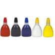 INK-STSG-60 - Industrial STSG Refill Ink<br>60ml Bottle