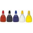 INK-STG-20 - Industrial STG Refill 20ml