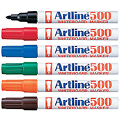 EK-500 -  2mm Bullet
