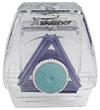 34000 - 34000 Spin 'N Stamp Case